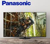Panasonic國際牌 65吋 4K 智慧聯網 TH-65HX900W【公司貨保固三年+免運】
