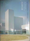 【書寶二手書T1/建築_NFQ】當代建築的性格:從感性、覺性到靈性,他們的性格決定了當代建築
