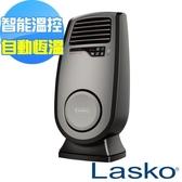 *~新家電錧~*【美國Lasko CC23152TW】BlackHeat 黑麥克 多功能陶瓷電暖器 現貨 實體店面