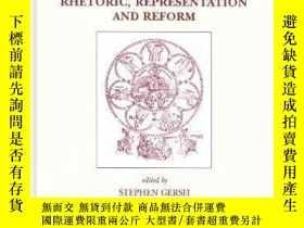 二手書博民逛書店Medieval罕見And Renaissance HumanismY364682 Gersh, Stephe