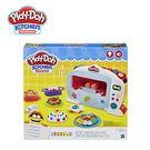 【買就送4色組補充罐】Play-Doh培...