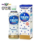 免運-可爾必思乳酸菌發酵乳500ml(濃縮)*2瓶 (2020新版)【合迷雅好物超級商城】 -02