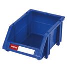 【奇奇文具】樹德SHUTER HB-1218 整理盒/零件盒/雜物櫃