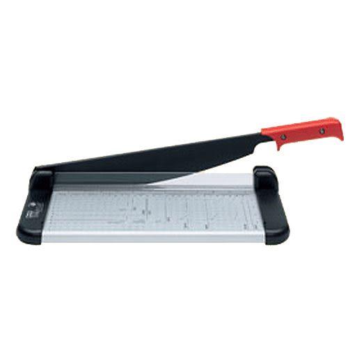 原裝德國製造M+R鍘刀型裁紙機*6432(無法超商取貨)