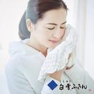 白雪肌洗臉巾 鈴木太太...