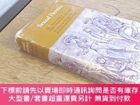 二手書博民逛書店Sexual罕見HereticsY255174 Brian Reade Routledge & Keg