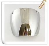 GP5安全帽,E315,031,021,025,專用電鍍鏡片