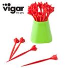Just Home買一送一Vigar玫瑰...