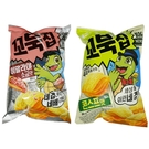 ORION好麗友【E0014】韓國 烏龜...