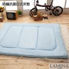 尺寸:90X180CM 產地:台灣 表布:聚酯纖維 內材:100%聚氨脂(泡棉)100%聚酯纖維