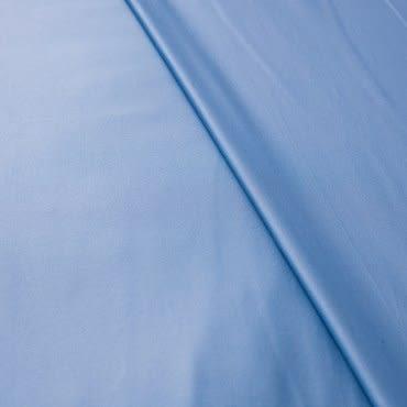HOLA home 托斯卡被套雙人 蔚藍