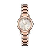 【Citizen星辰】xC光動能鈦金屬電波對時氣質腕錶/ES9442-55A/台灣總代理公司貨享兩年保固