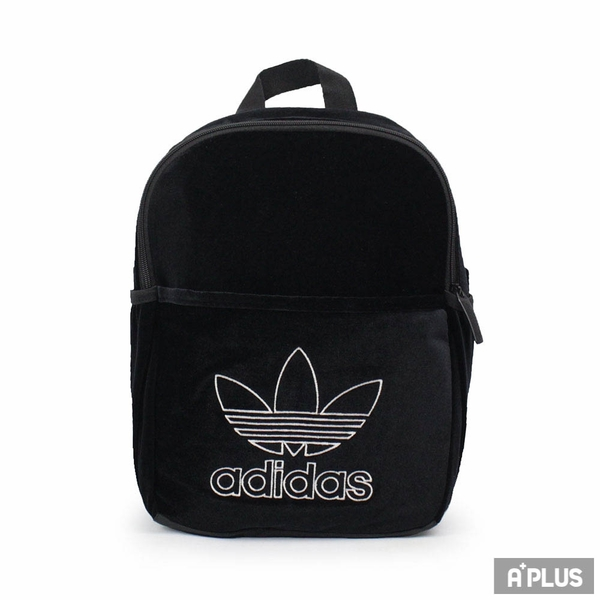 Adidas  BP INF FASHION 愛迪達 後背包 - DH2959