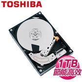 TOSHIBA 東芝 DT01ABA100V 1TB 3.5吋 32M快取 SATA3影音監控硬碟
