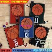釘子繞線畫NBA籃球迷diy纏線畫送男友創意定制禮物【樹可雜貨鋪】