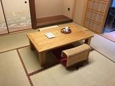 北投亞太飯店 和室湯屋2H泡湯券(榻榻米+和室床)