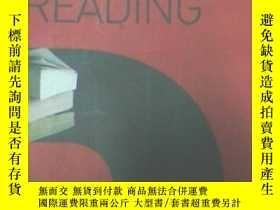 二手書博民逛書店NEW罕見EDITION HOOKED ON TOEFL 韓文原版《迷上托福》(新版,三冊合售,具體冊數見