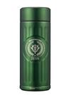 QAHWA CB【日本代購】思維日本水壺420ml 咖啡專用 保冷保溫杯-六色