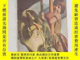 二手書博民逛書店CUBA罕見1963年第10期Y19945