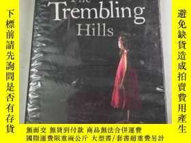 二手書博民逛書店The罕見trembling hillsY206777 Phyl