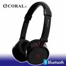 【小樺資訊】開發票 CORAL BMD-800 MP3藍芽無線耳機 支援micro SD 手機通話