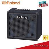 【金聲樂器】Roland KC-200 100W 鍵盤音箱 KC200