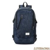 後背包-法國盒子.韓流時尚超輕大容量迷彩後背包(共二色)0230
