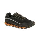 [Merrell] 男 All Out Peak Gore-Tex 多功能越野鞋 黑 (ML32411) 秀山莊戶外用品旗艦店