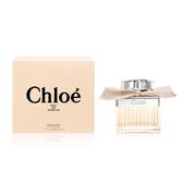Chloé 同名玫瑰之心女性淡香精 75ml 交換禮物 開運香氛 情人節推薦 SP嚴選家