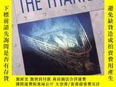 二手書博民逛書店What罕見Really Sank the Titanic-是什麽讓泰坦尼克號沈沒的Y443421 Jenni