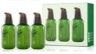 Innisfree綠茶籽保濕精華 80mlx3(一組3瓶)