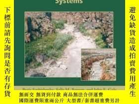 二手書博民逛書店Fluid罕見Dynamics in Complex Fractured-Porous SystemsY410