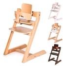 日本 HOPPL Choice 嬰兒成長座椅|高腳椅|高腳餐椅(4色可選)