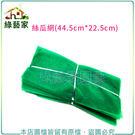 【綠藝家】絲瓜網44.5cm*22.5c...