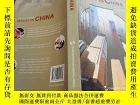 二手書博民逛書店INVEST罕見IN CHINAY23042 弗朗西斯科·索勒