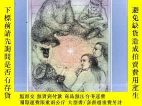 二手書博民逛書店罕見RamayanaY256260 Buck, William  Van Nooten, B. A. (int