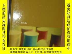 二手書博民逛書店Starting罕見with Descartes 英文原版精裝大