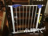 兒童安全門欄寶寶樓梯口防護欄 ML-7