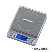 廣田牌精密電子秤/迷你桌上秤/口袋秤 2000g x 0.1g (TP-2000)