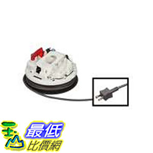 [104美國直購] 戴森 Dyson Part DC39 Cable Rewind Assy DY-923323-05