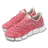 adidas 慢跑鞋 Climacool Vento W 藍 白 Boost 女鞋 透氣涼爽 愛迪達【ACS】 FW6841
