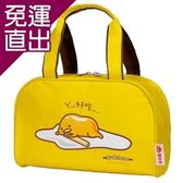 喜年來 喜年來-蛋黃哥原味蛋捲提袋禮盒*1箱【免運直出】