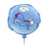 HOLA 迪士尼系列造型手插枕-屹耳
