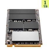 【免運】Intel SSD 1TB 1T 760p【SSDPEKKW010T8X1】M.2 PCIe 3.0 NVMe固態硬碟