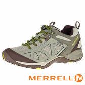 MERRELL SIREN SPORT Q2 GORE-TEX 運動鞋 ML37802 女鞋
