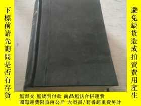 二手書博民逛書店Journal罕見of Electroanalytical Chemistry INTERFACIAL ELECT