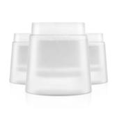 小吉自動感應泡沫洗手液 替換液 洗手機替換液裝 感應 皂液