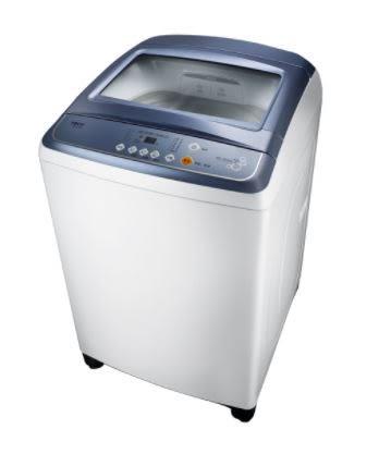 TECO 東元 定頻單槽洗衣機 14公斤 W1417UW 首豐家電