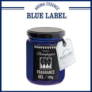 日本Blue Label 香氛膏185g(歡沁香檳)-2入組