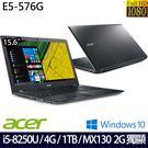 【Acer】E5-576G-54T6 1...